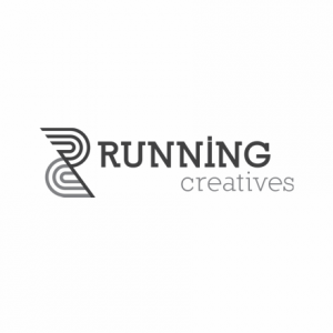Running Creatives