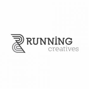 Running Creatives